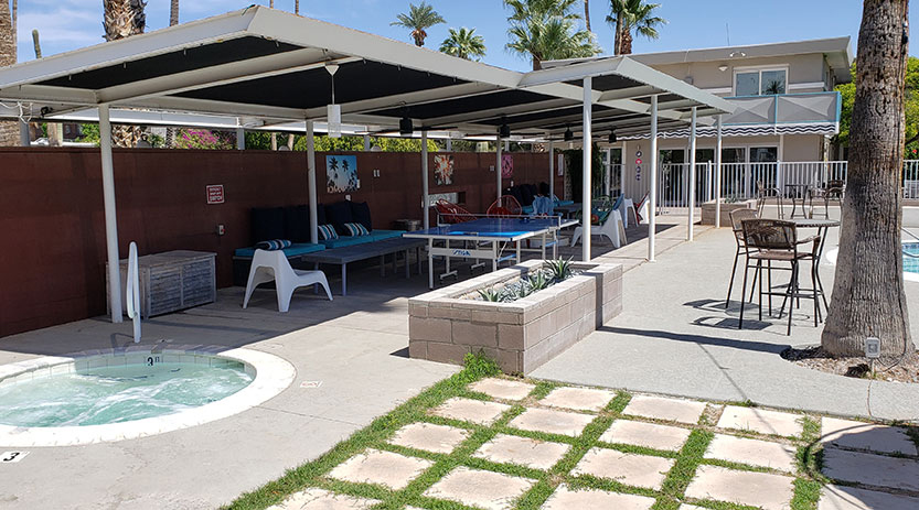 cabana-pool-ping-pong-web