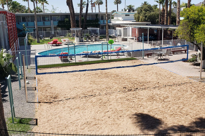 volleyball-pool-2019-web