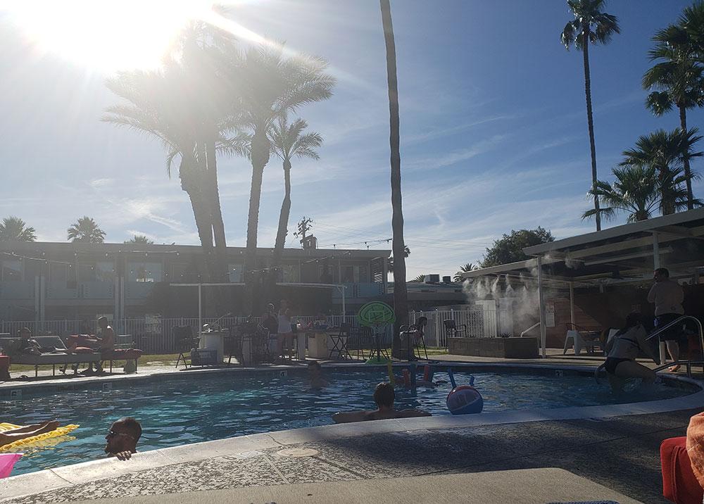 SAL-pool2